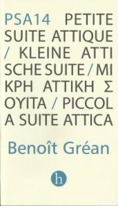 grean_psa_14