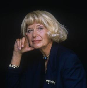 Jacqueline-Risset-photoAtruroPattenOpale