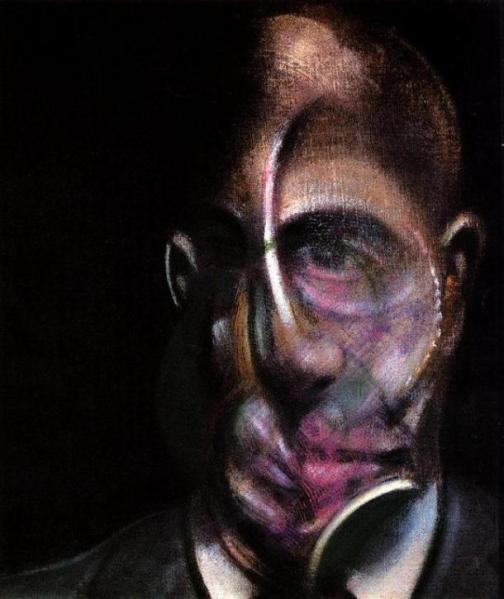 portrait-of-michel-leiris