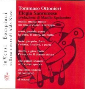 ottonieri_sanremese
